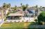 1502 E TREASURE COVE Drive, Gilbert, AZ 85234