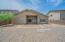 44238 W SEDONA Trail, Maricopa, AZ 85139