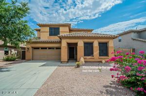 594 W JERSEY Way, San Tan Valley, AZ 85143
