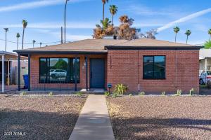 1212 E Almeria Road, Phoenix, AZ 85006