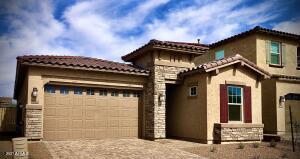 22416 N 34TH Place, Phoenix, AZ 85050