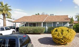 1508 W MARLBORO Drive, Chandler, AZ 85224