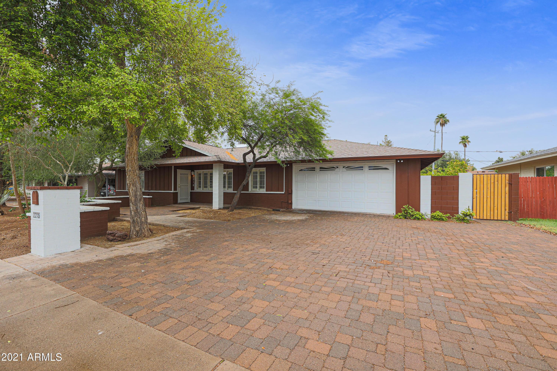 2216 ANDERSON Avenue, Phoenix, Arizona 85023, 4 Bedrooms Bedrooms, ,3 BathroomsBathrooms,Residential,For Sale,ANDERSON,6255094