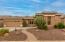 20970 N GET AROUND Drive, Maricopa, AZ 85138