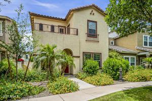3068 E Tamarisk Street, Gilbert, AZ 85296