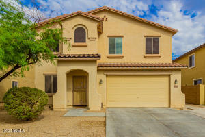 43477 W Oster Drive, Maricopa, AZ 85138