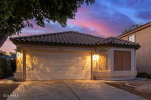 11042 W SHERIDAN Street, Avondale, AZ 85392