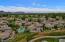 7400 E GAINEY CLUB Drive, 231, Scottsdale, AZ 85258