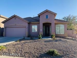 14791 W EDGEMONT Avenue, Goodyear, AZ 85395