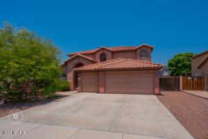 6770 W LARIAT Lane, Peoria, AZ 85383