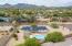 4321 E VERMONT Avenue, Phoenix, AZ 85018