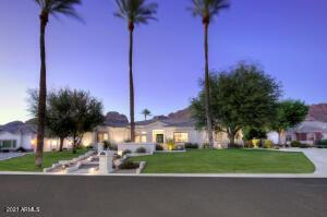 5142 E PASADENA Avenue, Phoenix, AZ 85018