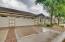 16620 S 48TH Street, 96, Phoenix, AZ 85048