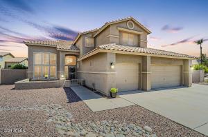 1533 E DOUGLAS Avenue, Gilbert, AZ 85234