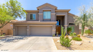 31434 N 53RD Street, Cave Creek, AZ 85331