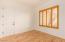 Bonus Room 2 w/garage entry _ 11 x 11