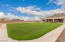 11306 W BRILES Road, Peoria, AZ 85383
