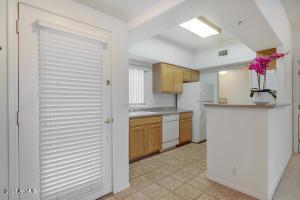 10401 N SAGUARO Boulevard, 214, Fountain Hills, AZ 85268