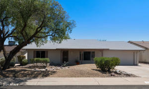 4229 E HANO Street, Phoenix, AZ 85044