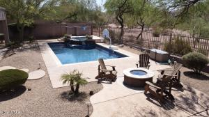 22045 N 55TH Street, Phoenix, AZ 85054
