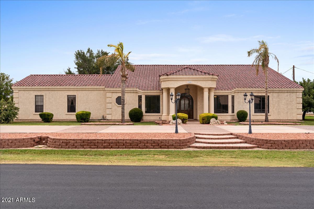 13801 Morgan Drive, Gilbert, Arizona 85295, 7 Bedrooms Bedrooms, ,4 BathroomsBathrooms,Residential,For Sale,Morgan,6255405