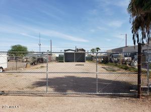 27 S 40TH Place, 16, Phoenix, AZ 85034