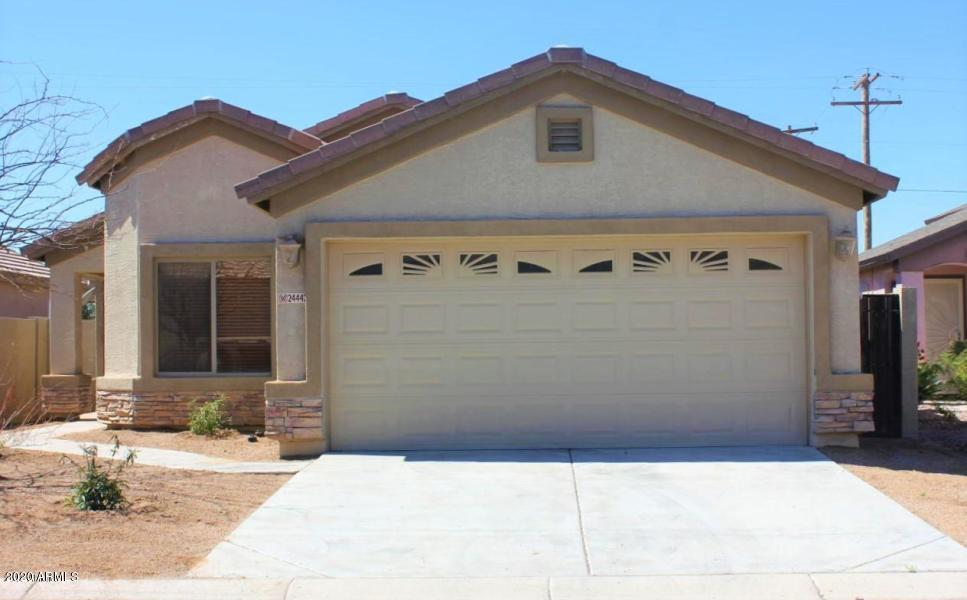 24442 Shelton Way, Florence, Arizona 85132, 3 Bedrooms Bedrooms, ,2 BathroomsBathrooms,Residential Rental,For Rent,Shelton,6255382