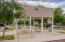 3642 E ROBIN Lane, Gilbert, AZ 85296