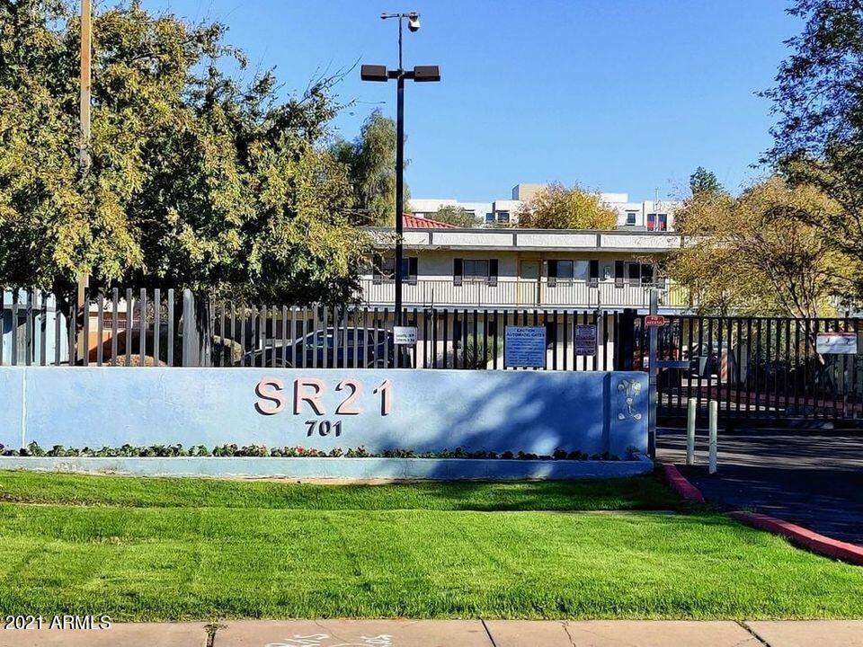 701 ROOSEVELT Street, Tempe, Arizona 85281, 2 Bedrooms Bedrooms, ,2 BathroomsBathrooms,Residential Rental,For Rent,ROOSEVELT,6255401