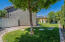 2986 E PISTACHIO Street, Gilbert, AZ 85296