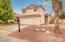 3018 E WOODLAND Drive, Phoenix, AZ 85048