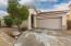 4151 E Hallihan Drive, Cave Creek, AZ 85331