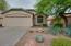 21824 N 48TH Place, Phoenix, AZ 85054