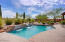8202 E TECOLOTE Circle, Scottsdale, AZ 85266
