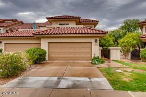9705 E MOUNTAIN VIEW Road, 1009, Scottsdale, AZ 85258