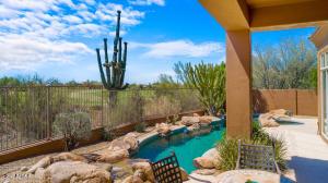 9359 E CAVALRY Drive, Scottsdale, AZ 85262