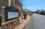 4850 E DESERT COVE Avenue, 207, Scottsdale, AZ 85254
