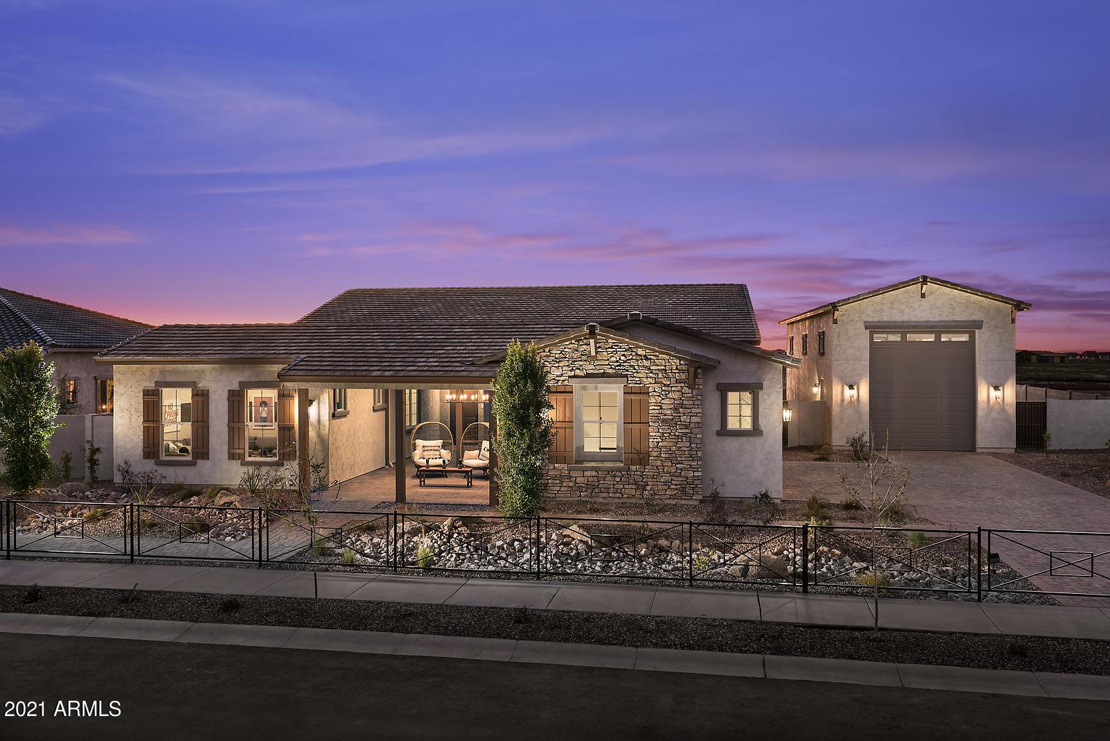 21470 228TH Place, Queen Creek, Arizona 85142, 4 Bedrooms Bedrooms, ,3.5 BathroomsBathrooms,Residential,For Sale,228TH,6255542