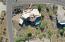 16610 E INCA Avenue, Fountain Hills, AZ 85268
