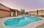 4140 E CASCALOTE Drive, Cave Creek, AZ 85331