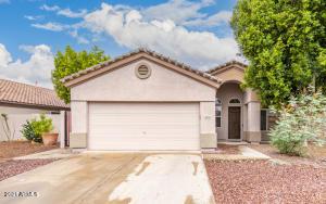 6230 W IRMA Lane, Glendale, AZ 85308