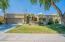 7446 E MERCER Lane, Scottsdale, AZ 85260