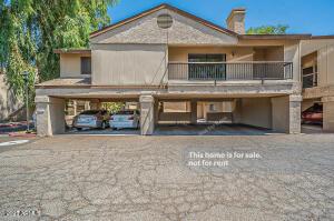 6550 N 47TH Avenue, 224, Glendale, AZ 85301
