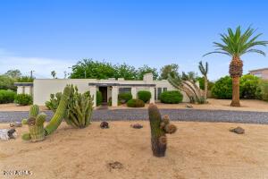 13616 N HAYDEN Road, Scottsdale, AZ 85260