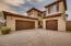 3756 E DONALD Drive, Phoenix, AZ 85050