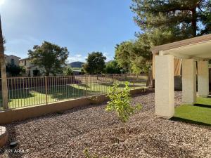 15622 S 35th Way, Phoenix, AZ 85048