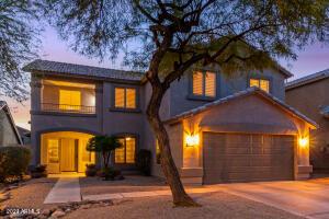 29418 N 51ST Place, Cave Creek, AZ 85331