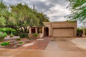 7530 E COCHISE Drive, Scottsdale, AZ 85258