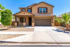 15787 W POINSETTIA Drive, Surprise, AZ 85379