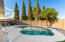 10829 W KAIBAB Drive, Sun City, AZ 85373